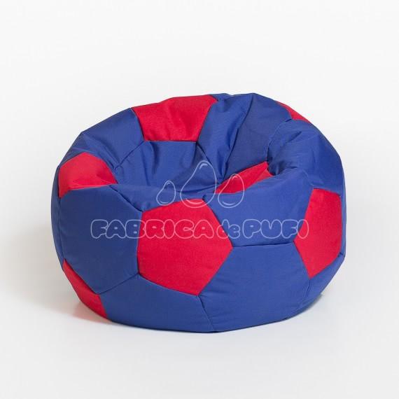 Fotoliu minge fotbal L
