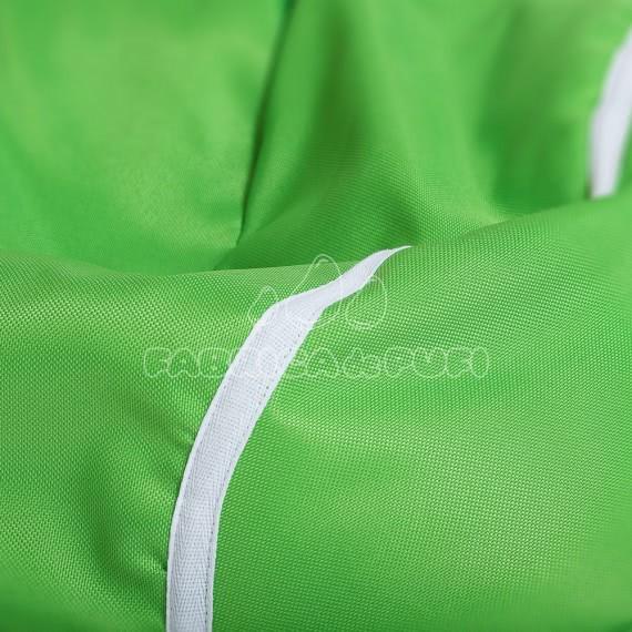 Fotoliu minge tenis XL
