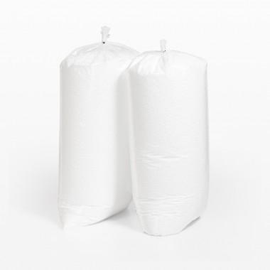 Perle reumplere 100 litri
