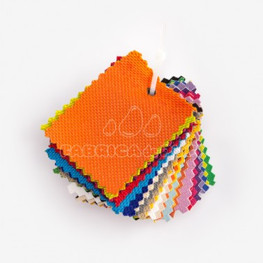 Mostrar materiale si culori