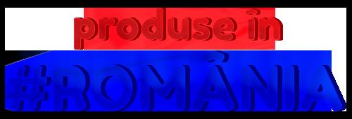 Romania Fabrica de Pufi