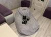 Fotoliu bean bag Vela XL Confort si calitate